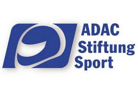 ADAC-Stiftung-Sport-450x300