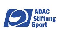 ADAC_Stiftung-sport