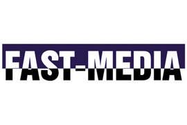 Fast-Media-450x300