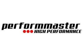 Performmaster-450x300