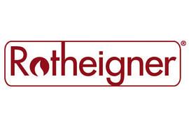 Rotheigner-450x300