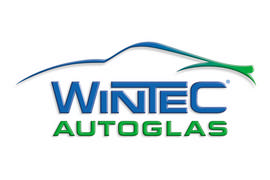 Wintec-450x300