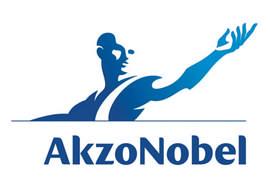 akzo-nobel-450x300