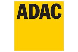 partner_adac