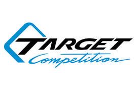 partner_target