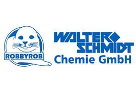 walter_schmidt-450x300